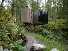 the-ex-machina-house