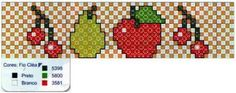 Bordado Xadrez bordado em, chinilla, scratch embroideri, bordado espanol, chicken scratch, tecido xadrez, bordado tecido, bordadoxadrez, bordado xadrez