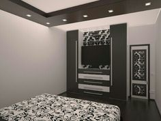 3ds max and vray interior