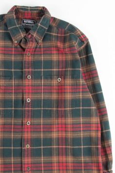 85991099 Flannel Shirts $9.99 & Up - New + Vintage Flannel Shirts - Ragstock.com