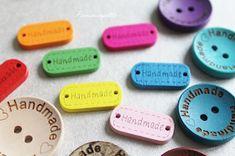 Prinsessajuttu: Toivepostaus: Virkattu kosmetiikkapussi, OHJE Cosmetic Bag, Diy And Crafts, Cosmetics, Handmade, Crochet Purses, Crochet Tote, Blue Prints, Tricot, Hand Made