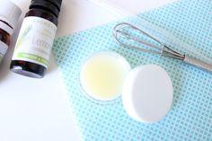 Parfum solide anti-moustiques - Bioté Naturelle