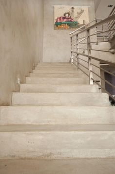 cement screed floors south africa - Google Search