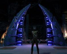 iconian portal