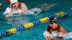 Varios de los mejores nadadores latinoamericanos darán su mejor esfuerzo para buscar su clasificación en pruebas donde Estados…