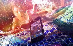 Cu siguranta fiecare dintre voi a auzit o multime de povesti despre cum se poate salva un smartphone care a fost scapat in apa. http://www.bloghelp.eu/ce-trebuie-facut-daca-scapi-telefonul-in-apa/