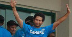 BCCI denies report of Sandeep Patil telling Sachin Tendulkar to retire after 200th Test  #bcci  #SachinTendulkar