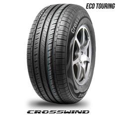 Crosswind Eco Touring A/S 205/55R16 91H 205 55 16 2055516
