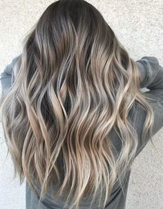 Best tape in human hair extensions, clip in human hair extensions, pre bonded hair extensions on sale. High quality pure human hair extension at lower price. Brown Hair Balayage, Brown Blonde Hair, Hair Color Balayage, Brunette Hair, Hair Highlights, Blonde Honey, Ashy Blonde, Real Human Hair Extensions, Extensions Hair