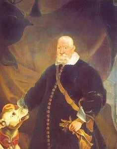Johann Georg I Saxony.jpg