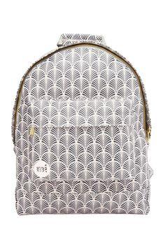 Plecak z kolekcji Mi-Pac. 230 zł