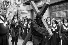 Image result for settimana santa cagliari Keep Alive, Holy Week, Influenza, Santa, Culture, City, Image, Fictional Characters, Cities