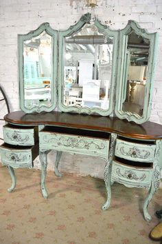 """Obtain great tips on """"shabby chic furniture ideas"""". They are actually available for you on our web site. #""""shabbychicfurnitureideas"""""""