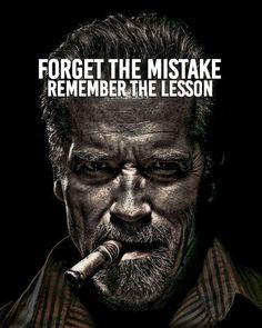 Top famous motivational words, Every day you will find motivational words. Our aim is to raise your self-esteem and self-motivation with our quotes. Quotes About Attitude, Inspiring Quotes About Life, Quotable Quotes, Wisdom Quotes, True Quotes, Great Quotes, Words Quotes, Sayings, Quotes Quotes