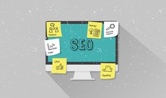 New to SEO? Here's What You Need to Know - #infographic