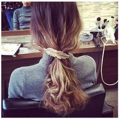 1 Pcs Femmes Lady Fille De Mode Feuille De Métal Pince à Cheveux Épingle À Cheveux Barrette Chapeaux Cheveux Pins Accessoires Cheveux Styling Outils de Tressage