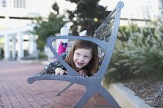 Uptown Charlotte session – Little H Baby Strollers, Charlotte, Children, Photography, Baby Prams, Young Children, Boys, Photograph, Kids