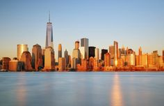 24 Free Things to Do in New York City