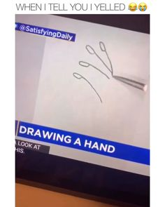 iT lOoKs PrEtTy SiMpLe😭👊 iT lOoKs PrEtTy SiMpLe😭👊,nix There are images of the best DIY designs in the world. Some images have no explanation. We are sorry for this situation. The pictures are collected. Funny Vid, Funny Clips, Stupid Funny, Hilarious, Art Memes, Dankest Memes, Jokes, Funny Relatable Memes, Funny Posts