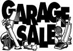 Money Saving Tips / Tips for how to get rid of your stuff at a garage sale from 2 expert bargain hunters!