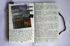 Journal | Flickr