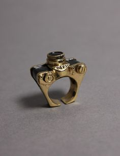 a camera ring....love it