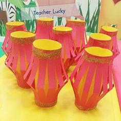 #chinesenewyeartheme lantern
