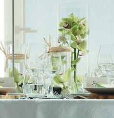 #villasaopaulo #weddingvenue #weddingportugal wedding table decor nature #arribabythesea