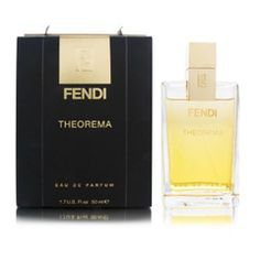Get the best deals on authentic designer fragrances at Luxury Perfume, order Theorema for Women now! Free U.S Shipping on all orders over $59.00.