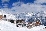 http://www.skihotel-edelweiss.at  Winterurlaub im Hotel Edelweiss in Hochsölden in Tirol.