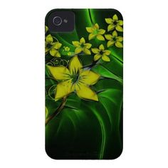 Purchase a new Abstract case for your iPhone! Shop through thousands of designs for the iPhone iPhone 11 Pro, iPhone 11 Pro Max and all the previous models! Iphone 4 Cases, Tech Accessories, Fractals, Usb Flash Drive, Create Your Own, Samsung Galaxy, Abstract, Floral, Green