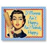If that ain't the truth!  momisms - Google Search