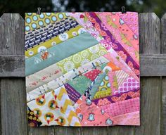 SewCanShe Crazy Quilt Block Sewalong week 2 Sew Can She Free Daily Sewing Tutorials Crazy Quilt Stitches, Crazy Quilt Blocks, Patchwork Quilt Patterns, Crazy Patchwork, Patch Quilt, Scrappy Quilts, Quilt Block Patterns, Crazy Quilting, Sewing Patterns