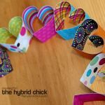 20+ Awesome Upcycled & DIY Teacher Gifts - Giddy Upcycled