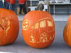 Scion X Halloween!