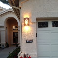 Exterior Wall Lights Awesome Outdoor Wall Sconce Southwestern Sun Indoor Wall Light Exterior Inspiration