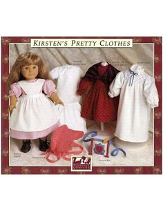 689812b46912 Americam girl doll clothes free just type in free american doll clothes  patterns Doll Clothes Patterns