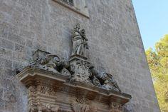 Chiesa S.S. Crocefisso