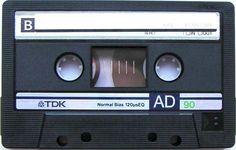 TDK AD90