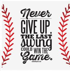 You may think baseball is a simple game because it doesn't look too fast paced. The reality is, there is a lot that goes into a game of baseball. Baseball Crafts, Baseball Boys, Baseball Party, Baseball Shirts, Baseball Sayings, Baseball Games, Sports Sayings, Baseball Equipment, Baseball Quilt