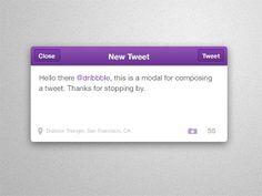 Tweetbox300-400 Ios, Thankful, Inspiration, Biblical Inspiration, Inhalation, Motivation