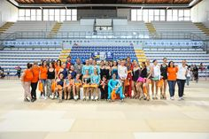 Abruzzo Skating: il trofeo nazionale apre il Cerrano Family Festival