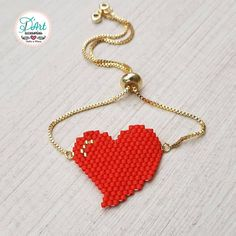 tpys plush and The Most Beautiful Pictures at Pinteres It is one of the best quality pictures that can be presented wi Beaded Earrings, Beaded Jewelry, Beaded Bracelets, Handmade Necklaces, Handmade Jewelry, Seed Bead Crafts, Bead Weaving, Beading Patterns, Fashion Necklace