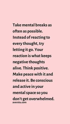 Life Quotes Love, Self Love Quotes, Change Quotes, Inspiring Quotes About Life, Words Quotes, Wise Words, Quotes To Live By, Best Quotes, Sayings