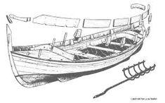 Risultati immagini per modelismo naval planos gratis