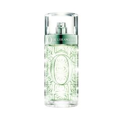 Perfume Ô D'Lorangerie Lancôme Feminino - The Beauty Box