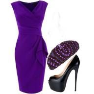 Inspire Me (Outfits) 1 (4)