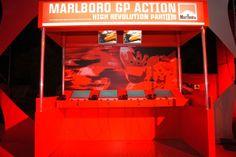 GP Action eran los conciertos y acciones que se realizaban durante los grandes premios de España #tabacaleras #firstgroup #motos #granpremio #gp #patrocinio Neon Signs, Party, Concerts, Door Prizes, Events, Motorbikes, Parties