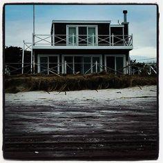 House dreamin'