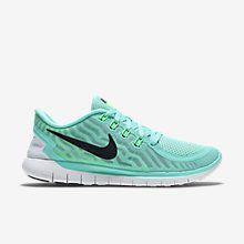 88679f1964 Nike Free 5.0 Zapatillas de running - Mujer. Nike Store ES Nike Baratos,  Zapatillas